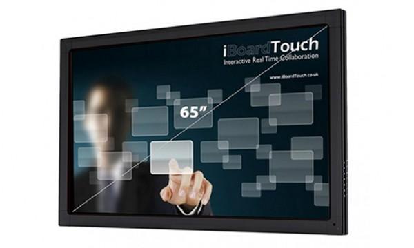 TV ekranų nuoma
