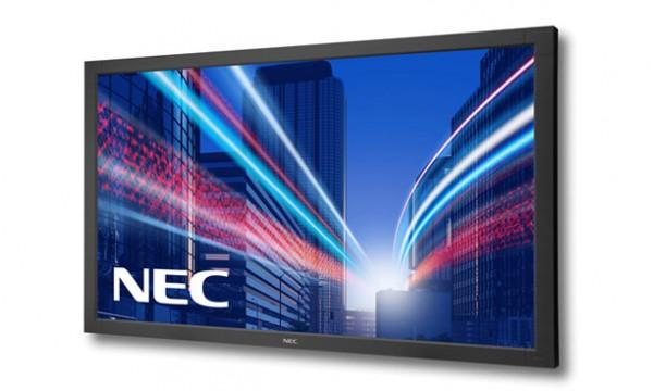"""TV nuoma: 65"""" interaktyvaus TV nuoma"""