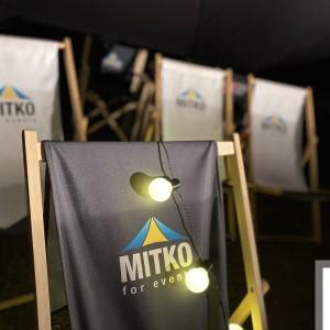 Mitko.lt produkcija renginiams