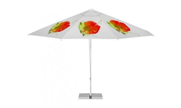 Kavinių skėčiai Classic
