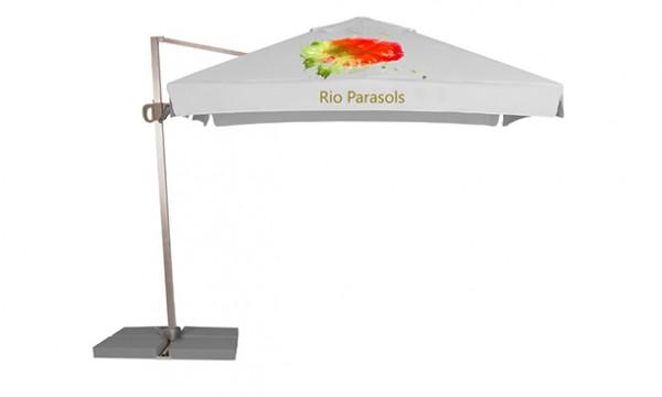 Lauko skėtis RIO