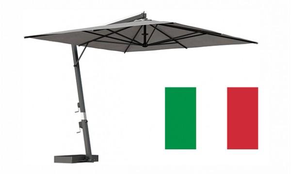 Lauko skėčiai (Itališki)