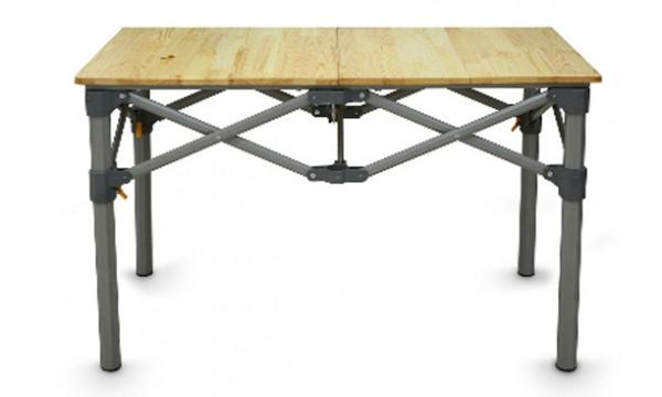 Tvirtas renginių staliukas - MITKO